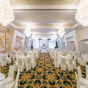 Corporate Event Venues is Important
